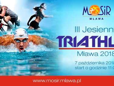 Thumb 1 3 m  wa triathlon