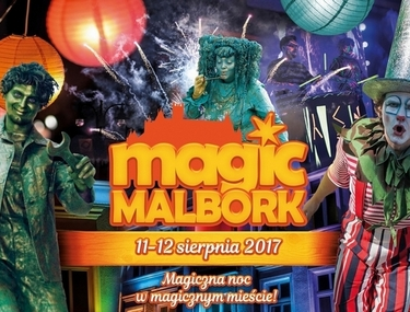 Thumb 1 3 malbork magic