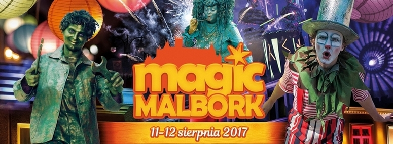 Thumb 2 3 malbork magic