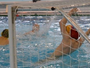 Thumb 1 3 waterpolo