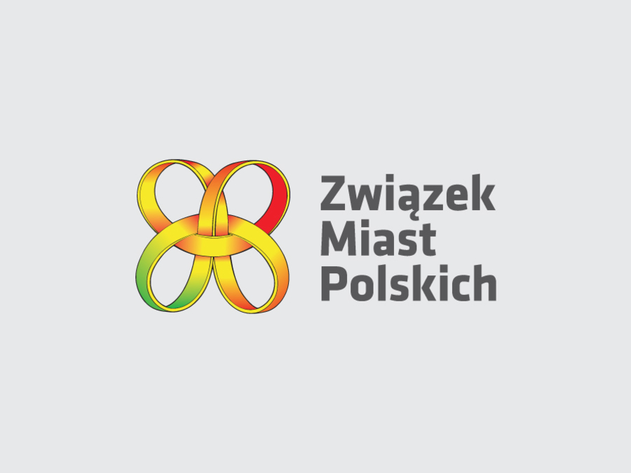 Display logo zmp