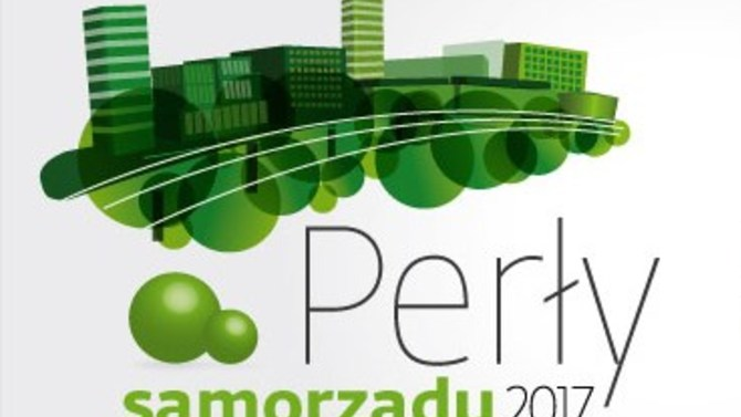Display perly samorz du 2017