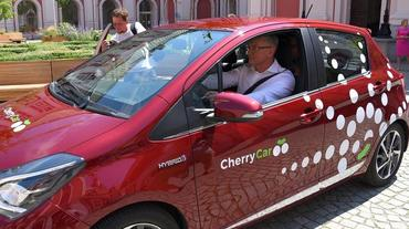 Thumb 1 3 pozna  car sharing