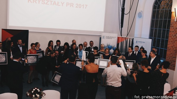 Display pr   kryszta y 2017