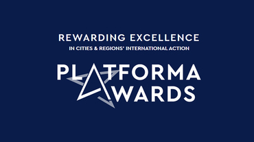 Thumb 1 3 platforma awards logo
