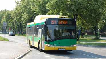 Thumb 1 3 tychy bus