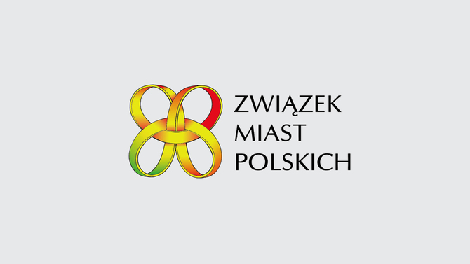 Display logo zmp 2