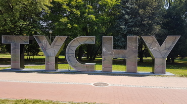 Thumb 1 3 tychy  hollywood