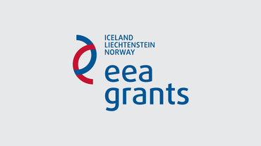Thumb 1 3 logo eea grants