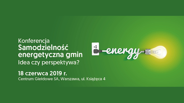 Thumb 1 3 logo energy