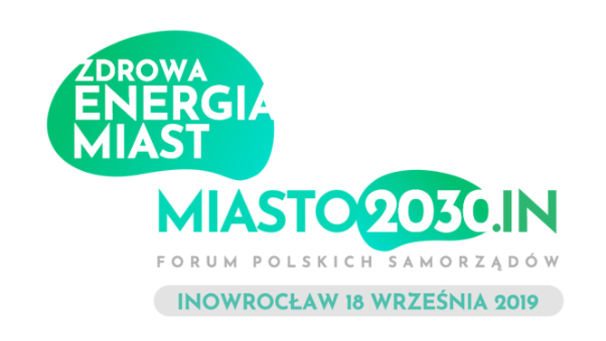 Display miasto2030
