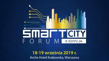 Thumb 1 3 x smart city logodatamiejsce 1200x900 pl