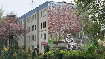 Thumb 1 3 tychy mural