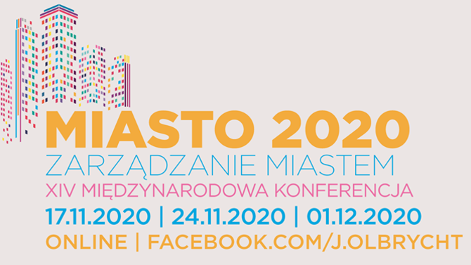 Display grafika miasto2020