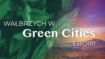 Thumb 1 3 wa brzych greencities